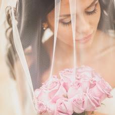 Wedding photographer Aleksandr Zubkov (AleksanderZubkov). Photo of 01.10.2015