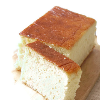 Honey Milk Cake Recipes