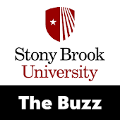 The Buzz: Stony Brook U