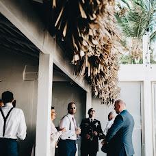 Wedding photographer Kseniya Manakova (ksumanakova). Photo of 28.09.2018