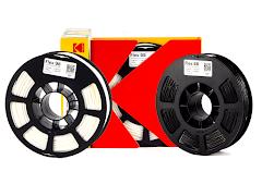 Kodak Flex 98 3D Printing Filament