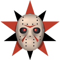 LepraDroid icon