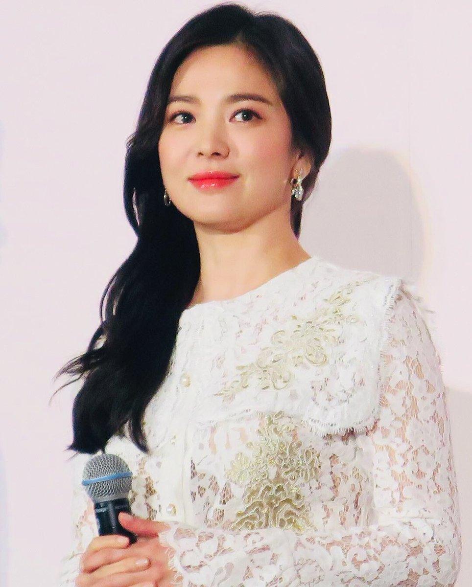 song hye kyo sulwhasoo 09