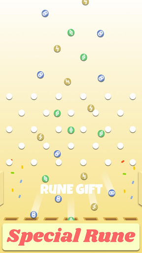 One More Ball - Tap, Collect & Upgrade 1.0.7 androidappsheaven.com 5