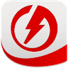 com.trendmicro.mobileutilities.optimizer