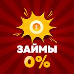 Мобильный Кредитор icon