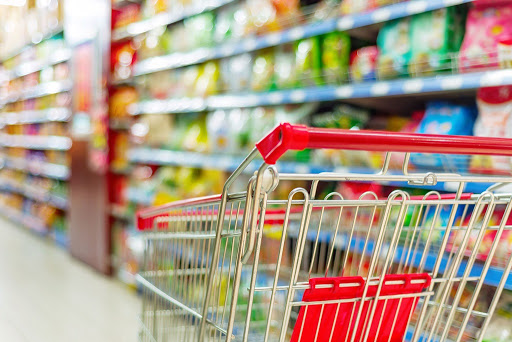 Inflation accelerated faster in August than economists expected
