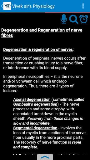 Download Physiology GURU 2.2 2