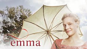 Emma on Masterpiece thumbnail