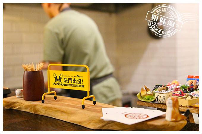 滿-韓式馬鈴薯豬骨湯7