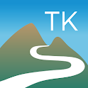TrailKeeper icon