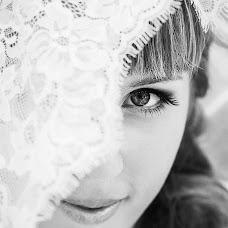Свадебный фотограф Марина Левашова (marinery). Фотография от 02.09.2013
