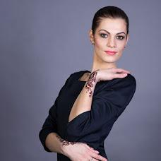 Wedding photographer Irina Timokhina (PrettyIrina). Photo of 20.05.2013