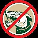 Stop Dog Barking - Prank icon