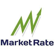 Live Market Rate APK for Bluestacks