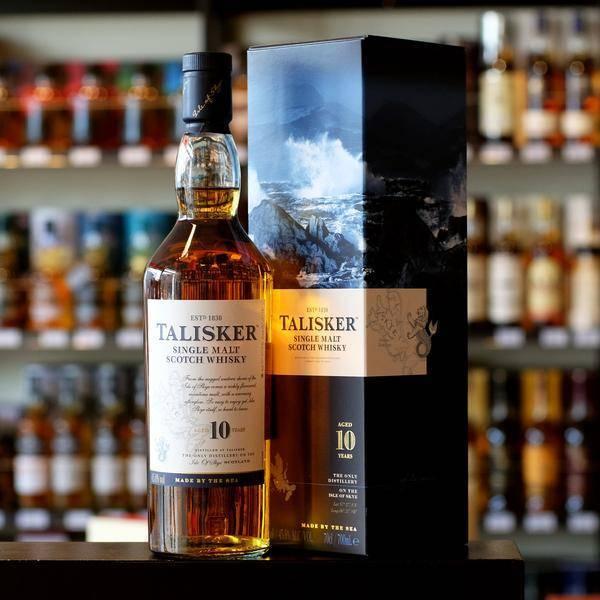 scotch_brands_india_talisker_image