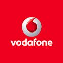 Vodafone RollerCoaster