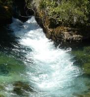 C:\Users\luna\Pictures\digitale foto's\Praktijk Oliva\27. bronwater (2).jpg