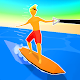 Download Beach Board 3D For PC Windows and Mac