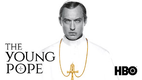 The Young Pope thumbnail