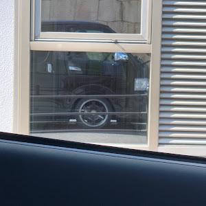 ハイエースバン GDH201Vのカスタム事例画像 ネックさんの2020年09月29日11:50の投稿