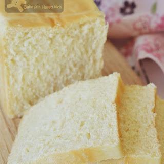 Japanese Toast Bread Recipes