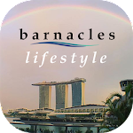 Barnacles Lifestyle
