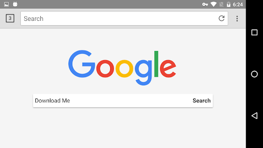 Fast Browser Apk Latest Version Download For Android 9