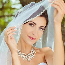 Wedding photographer Aleksandr Zoff (AlexZoFF). Photo of 03.09.2015