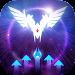 Space Wingmen : Stylish Arcade Shooting icon
