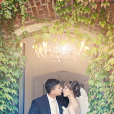 Wedding photographer Mikhail Kropiva (kropyva). Photo of 21.01.2014