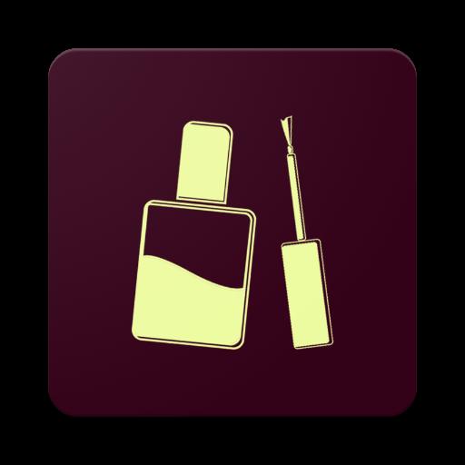 Маникюр пошагово картинки Гель Лак Идеи дизайна (app)