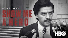 Show Me a Hero thumbnail