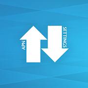 App APN Settings APK for Windows Phone