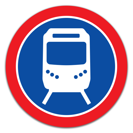 Madrid Metro Map and Route Planner file APK for Gaming PC/PS3/PS4 Smart TV