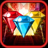 Tải Diamond Royal 2017 miễn phí