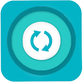 Smart Manager 2018 - Clean Expert Android APK Download Free By Apps Manager Expert