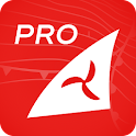 Windfinder Pro icon