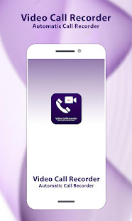 App Video Call Recorder - Automatic Call Recorder APK for Windows Phone
