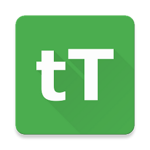 tTorrent Pro - Torrent Client v1.5.5 APK