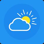 Prakiraan Cuaca Gempa ID Icon