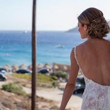Wedding photographer Pantelis Ladas (panteliz). Photo of 13.09.2018