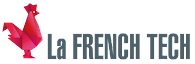 logo-frenchtech-responsive