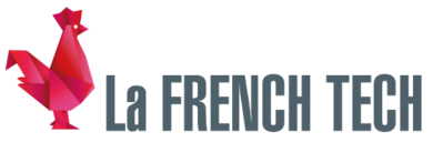 logo-frenchtech-responsive