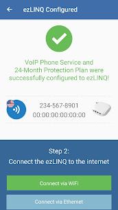 netTALK Mobile Voip Call 8