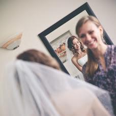 Wedding photographer Sofya Sherstyuk (Soffie). Photo of 29.03.2014