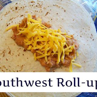 Southwest Roll-ups.