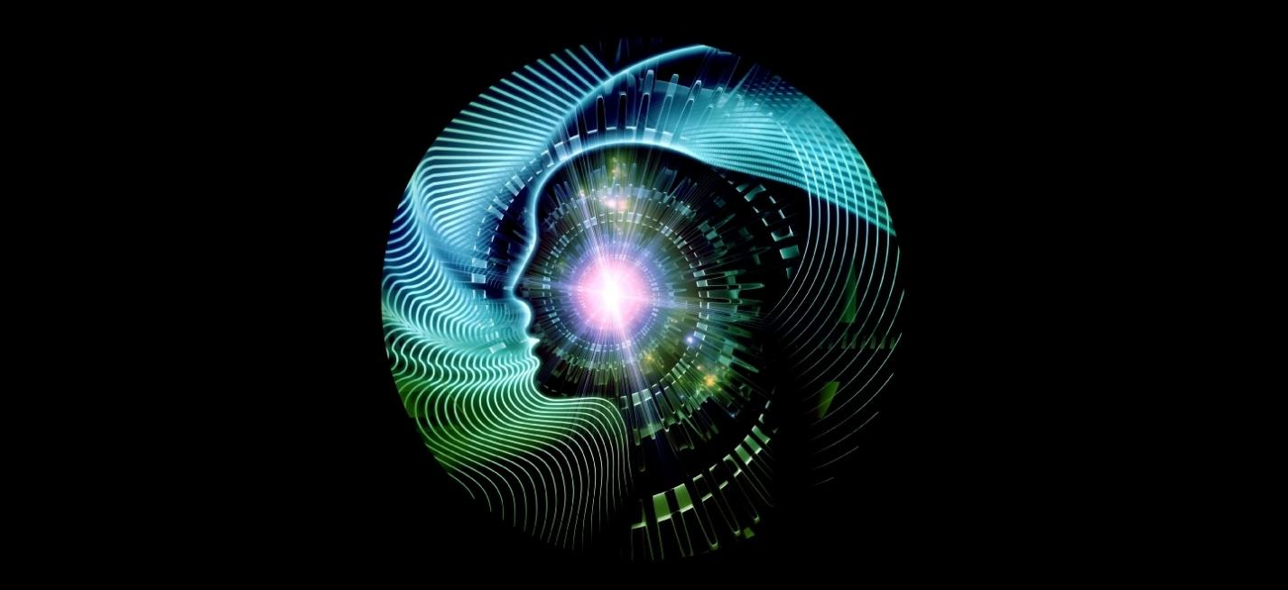 The state of artifical intelligence in business | Deloitte Insights
