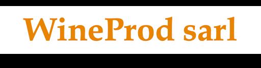 WineProd-logo
