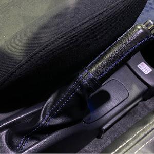 アルトワークス HA22S RS-Z H11年式のカスタム事例画像 Haruki0424さんの2020年11月15日22:17の投稿